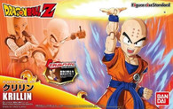 Krillin [Dragon Ball Z] (Figurerise)