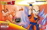 Krillin [Dragon Ball Z] (Figurerise)
