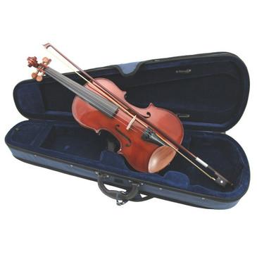 Prima P90 Violin Outfit