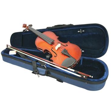 Prima 100 Violin Outfit