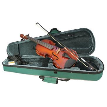 Prima 150 Violin Outfit