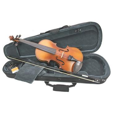 Prima 200 Violin Outfit