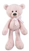 "Ganz Baby My First Teddy Bear Pink 9"" BG4069"
