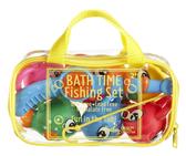 Ganz Bath time Fishing Set BG3760