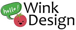 Wink Design
