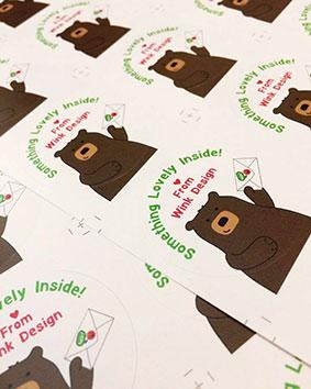 wink-bearsticker-photo1-sml.jpg