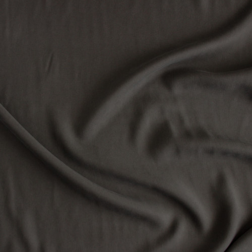 Tencel Twill - Earth | Blackbird Fabrics