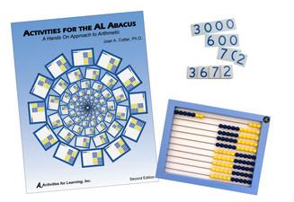 RightStart™ Arithmetic Kit