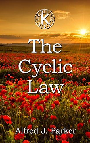 The Cyclic Law (PDF Download)