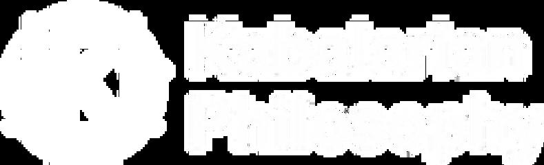 Society of Kabalarians