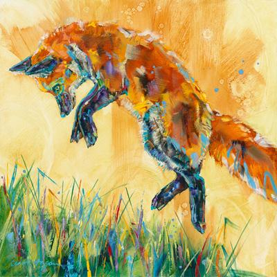 leap-of-faith-fox-print-web.jpg
