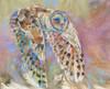 Maiden's Voyage-Original-Birds