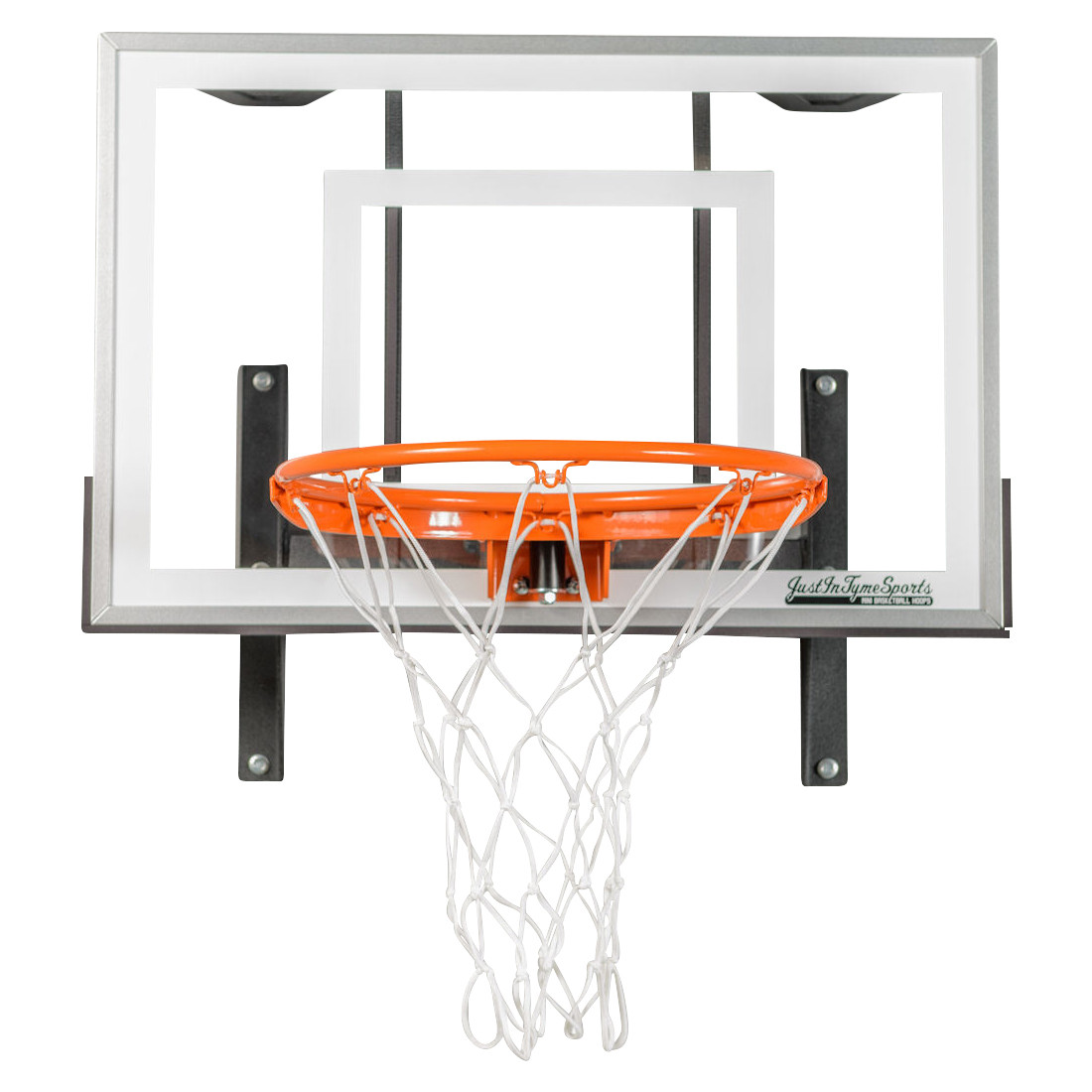 Bedroom Sets Sale Mini Pro Xtreme Basketball Hoop Set Justintymesports