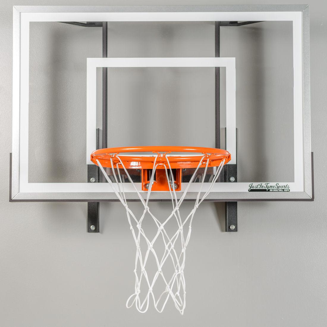 Mini indoor basketball hoop basketball scores - Indoor basketball hoop for bedroom ...