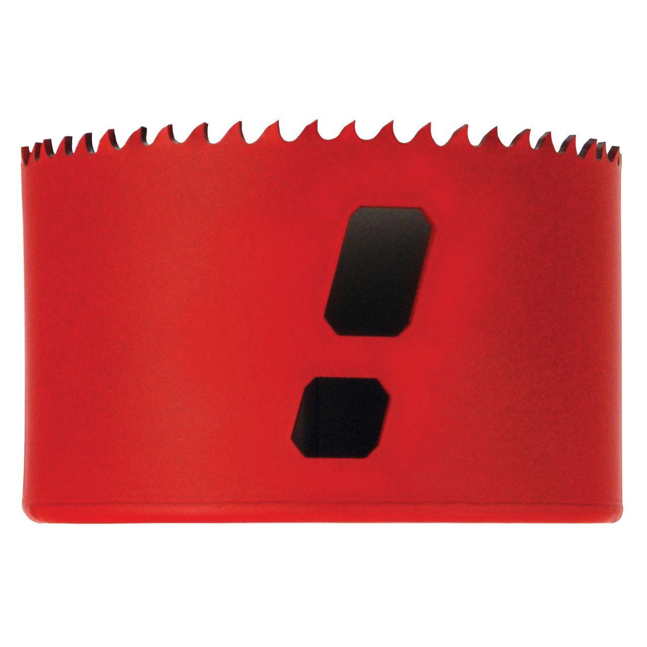 """3"""" Morse Advanced Bi Metal Hole Saw"""