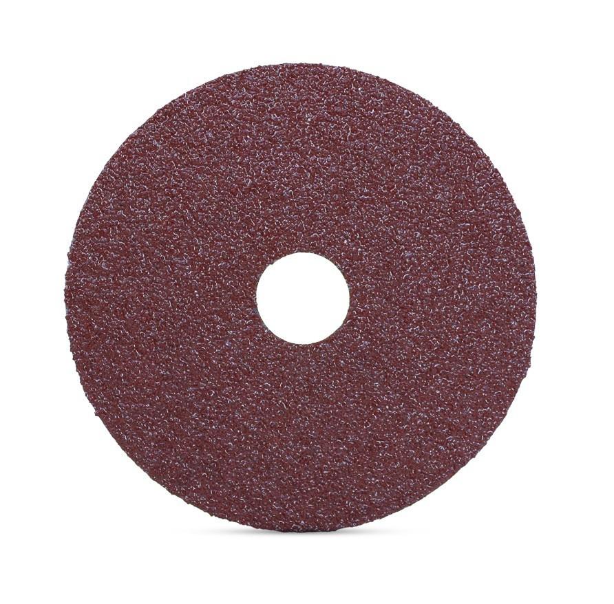 45 Inch Resin Fiber Disc