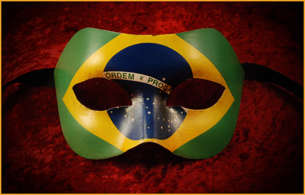 brazil-custom-mask.jpg