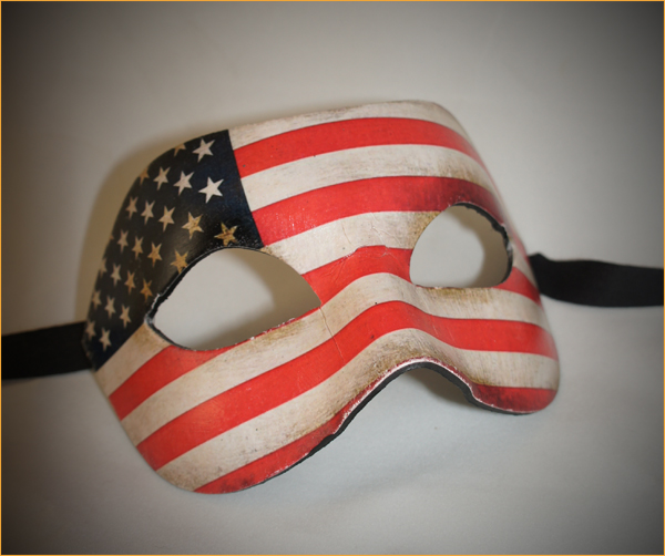 usa-custom-mask.jpg