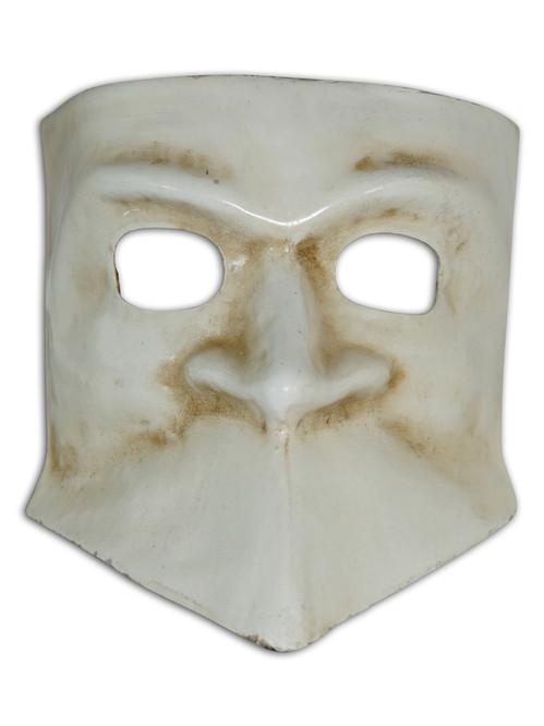 Authentic Venetian Mask Bauta Semplice