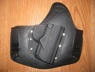 IWB Kydex/Leather Hybrid Holster Beretta