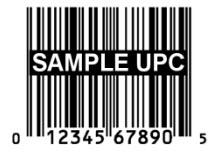 upc-exp.jpg