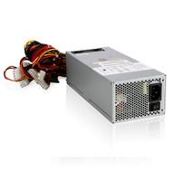 Xeal TC-2U50PD8 XealUSA 2U 500w 80plus power