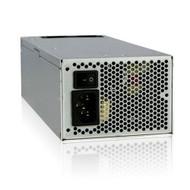Xeal TC-2U60PD8 2U 600w 80plus Power Supply
