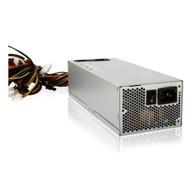 Xeal TC-2U70PD8 XealUSA 2U 700w 80plus power