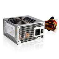Xeal TC-400PD8 XealUSA 400W PS2 ATX PSU