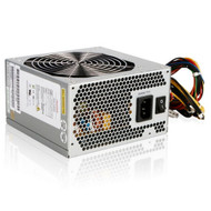 Xeal TC-500PD8 500W PS2 ATX High Efficiency Switching Power Supply