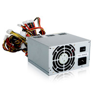 iStarUSA TC-700PD8B 700W PS2 ATX High Efficiency Switching Power Supply