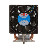 Dynatron A14 80mm 2 Ball CPU Cooler