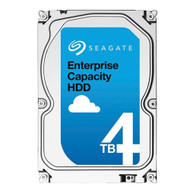 Seagate ST4000NM0035 4TB 3.5-Inch SATAIII 6Gbps 7200RPM 128MB Enterprise Bare