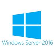 Microsoft R18-05244 Windows Server 5 User CAL 2016 English 1pk OEM