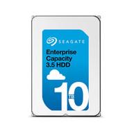 Seagate ST10000NM0016 10TB