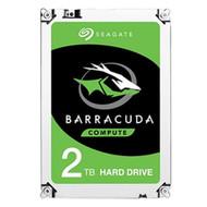"Seagate ST2000LM015 2TB Barracuda SATA 128MB Cache 2.5"" Hard Drive OEM"