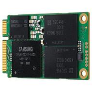 Samsung 850 EVO - 1TB - mSATA Internal SSD (MZ-M5E1T0BW)