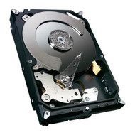Seagate ST2000DM001 Barracuda 7200RPM 2TB SATA 6Gbps 64 MB 35 HDD OEM