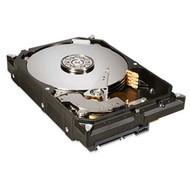 Seagate ST2000DX001 Desktop SSHD 2TB SATA 6Gb Solid State Hybrid Drive