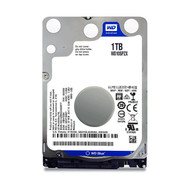 "Western Digital WD10SPZX WD Blue 1 TB 2.5"" Internal Hard Drive"