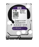 Western Digital WD10PURX WD Purple 1TB