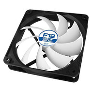 Arctic F12 silent Cooling ACFAN00027A by ARCTIC
