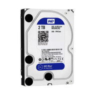 Western Digital WD20EZRZ Blue 2TB