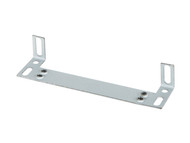 iStarUSA BRT-0303-1 Mounting Bracket for Power Supply, Chassis …
