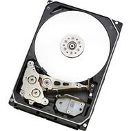"""HGST HUH728080ALE600 0F25739 8000GB 7,2K RPM SATA 128MB 3.5"""" HDD …"""