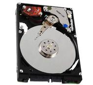 """Hitachi HGST 0J38065 500GB 2.5"""" 5400 SATA III 7.0mm HDD Hard Drive Ì´Ì_ÌÎ̝_"""