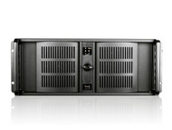 iStarUSA D-400LND-7 4U EXT IPC Case ND