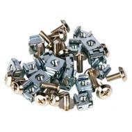 Istarusa Screw Kits/cabinets M5 30 Sets
