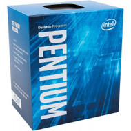 Intel BX80677G4560 Pentium G4560 Series 3.50 GHz Dual-Core LGA 1151 Processor