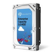 "Seagate ST4000NM0024 4TB Enterprise 3.5"" 7200RPM SATAlll 128MB HDD"